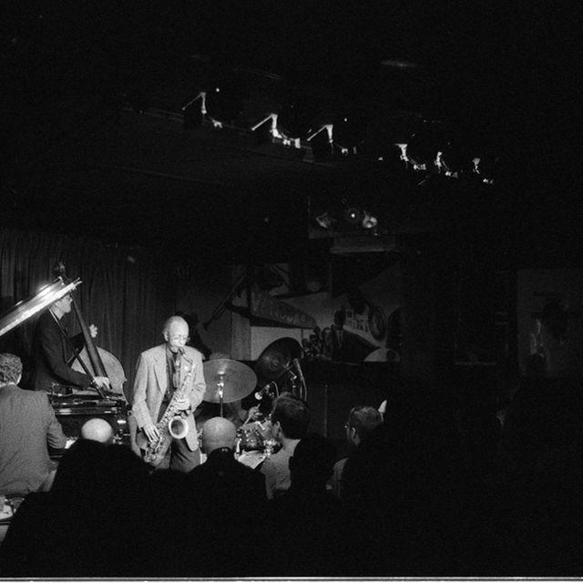 jazz_club_fullfinal2