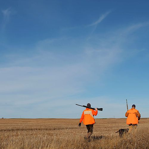 south_dakota-gear-patrol-650