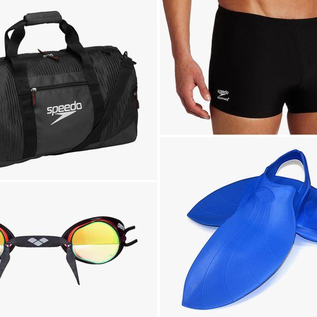 swimming-laps-gear-patrol-970