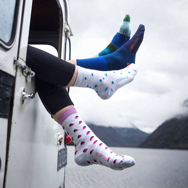winter-socks-gear-patrol-970