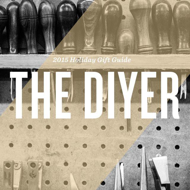 12-Guys-Of-Christmas-DIYer-Gear-Patrol-Lead-1440
