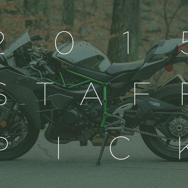 2015-Staff-Picks-kawasaki-gear-patrol-full-lead-1