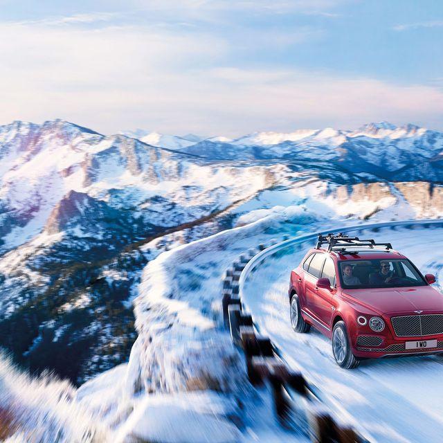 Best-Snow-SUVs-Gear-Patrol-Lead-1440