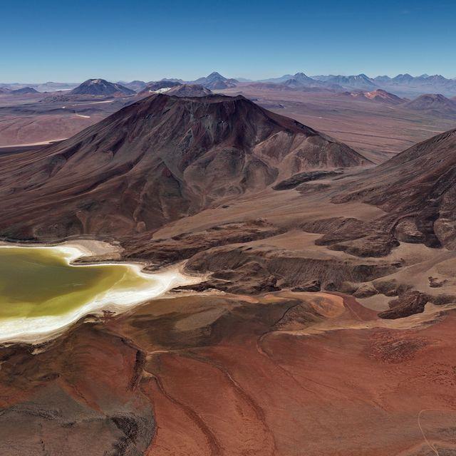 Chile-Aerial-Photo-Essay-Gear-Patrol-Lead-1440