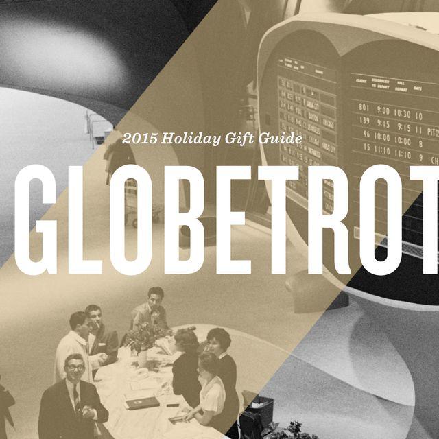 Globetrotter-12-Guys-Xmas-Gear-Patrol-Lead-1440