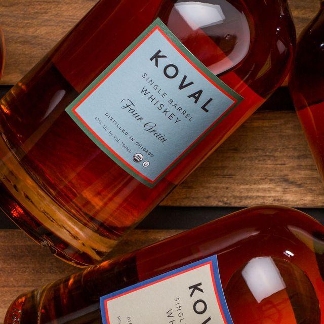 Koval-Whiskey-Gear-Patrol-Lead-1440