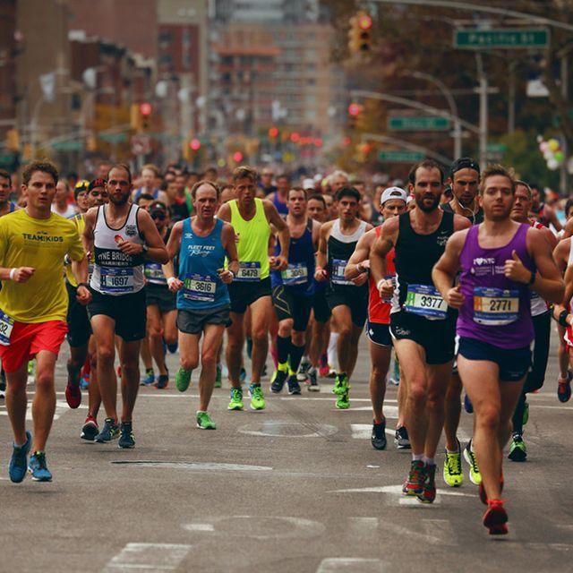 Run-A-Better-Marathon-Gear-Patrol-full-lead