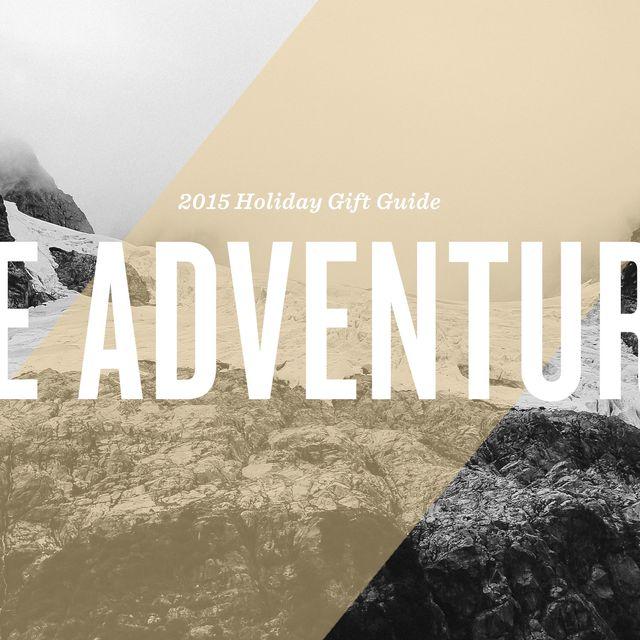 adventurer-17-Gifts-Xmas-Gear-Patrol-Lead-1440