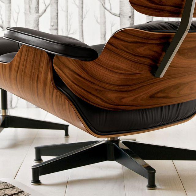 architect-chairs-gear-patrol-970-3
