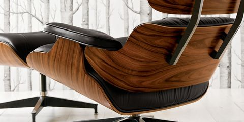 The 7 Best Chairs Designed By Architects Gear Patrol,High End Designer Shoes