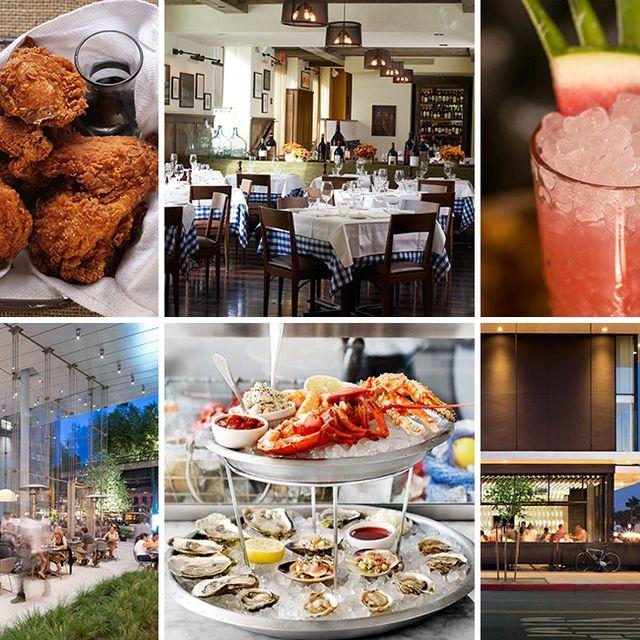 best_restaurantgroups-Gear-Patrol-full-lead