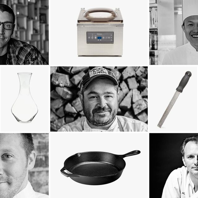 chef-tools-gear-patrol-full-lead