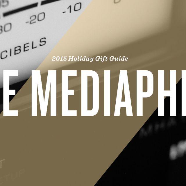 mediaphile-17-Gifts-Xmas-Gear-Patrol-Lead-1440-
