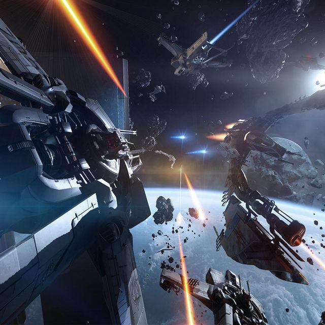 star-citizen-gear-patrol-full-lead