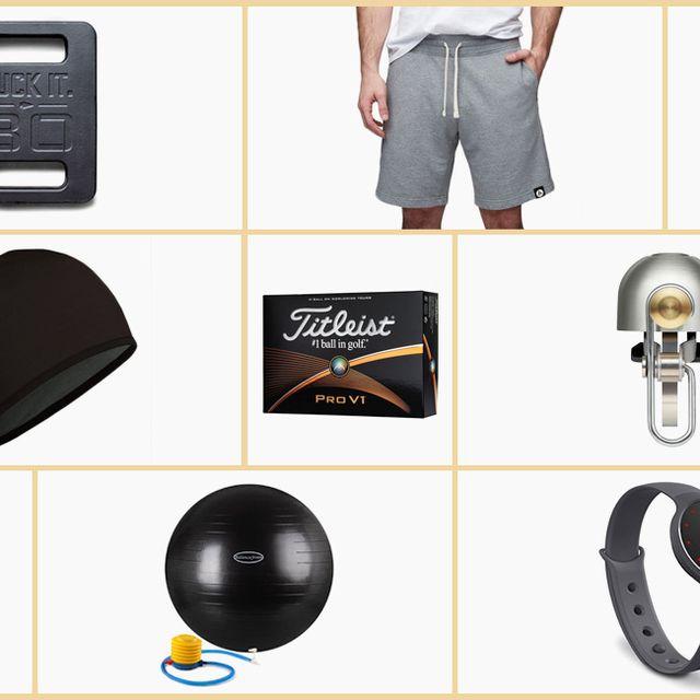 stocking-stuffer-Gear-Patrol-fitness-full-lead-2