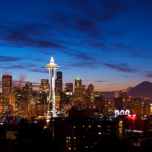72-Hours-Seattle-Gear-Patrol-Lead-Full