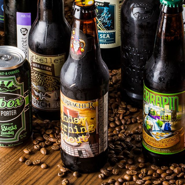 Best-Coffee-Beers-Gear-Patrol-Lead-1440
