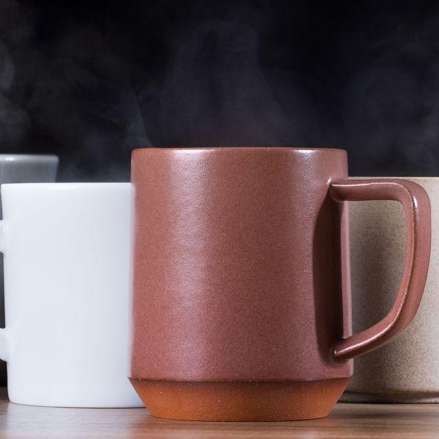 Best-Coffee-Mugs-Gear-Patrol-Lead-1440