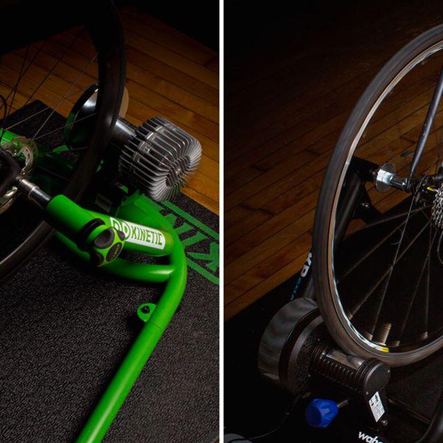 Bike-Trainer-Roundup-Gear-Patrol-Lead-1440
