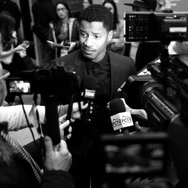 Alternative Views – 2016 Sundance Film Festival