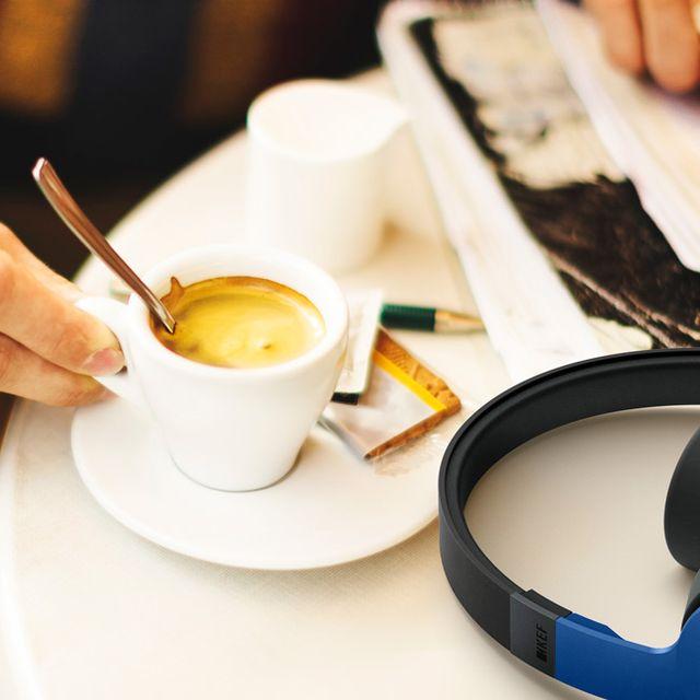 Cafe-Playlist-Gear-Patrol-Lead-Full