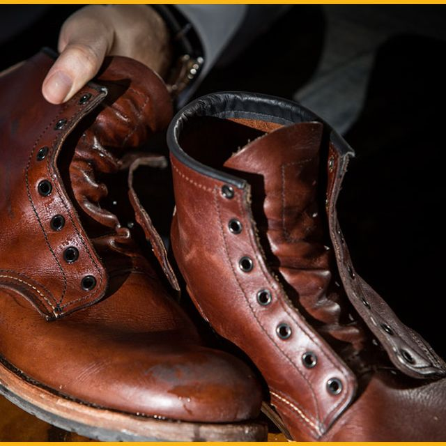 Clean-Your-Boots-Gear-Patrol-Lead-Full