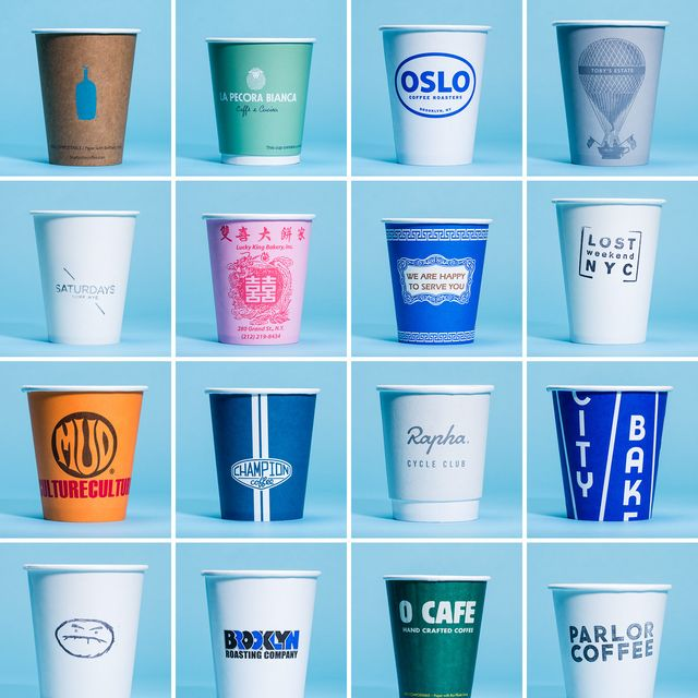 Coffee-Cup-Survey-Gear-Patrol-Lead-Full-
