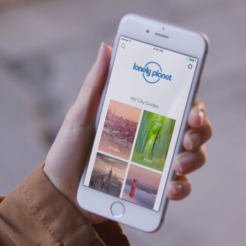 Lonely-Planet-App-Gear-Patrol-Feature