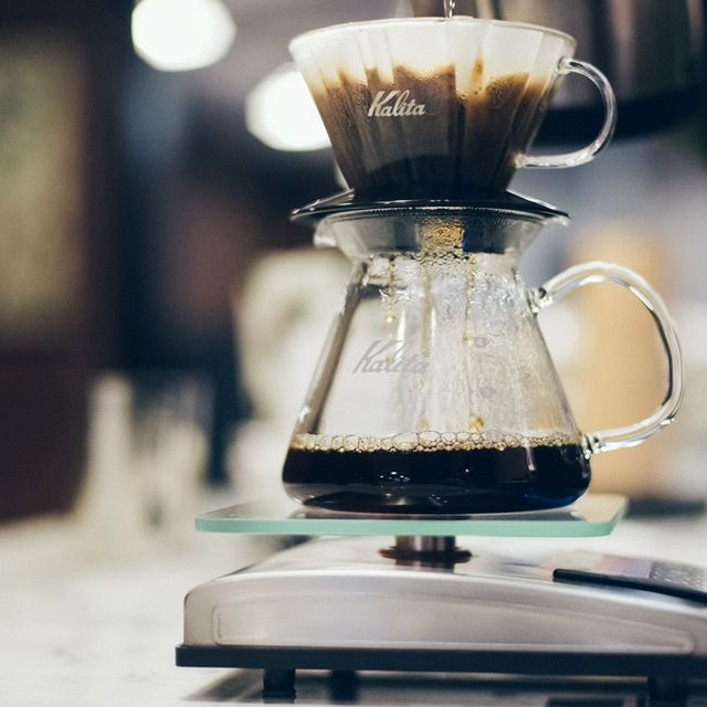Pour-Over-Coffee-Guide-Gear-Patrol-Lead-Full