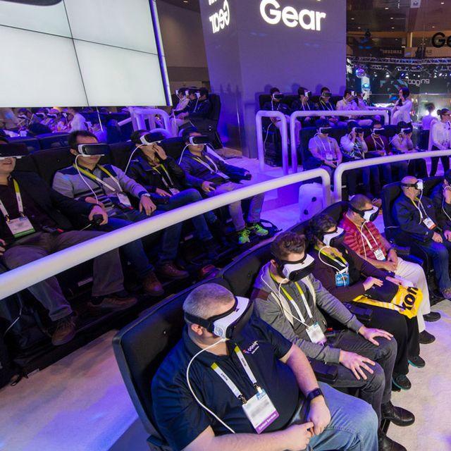 Samsung-VR-Studio-Gear-Patrol-Lead-Full