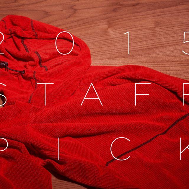 Staff-Pick-Hoodie-Gear-Patrol-Lead2-Full