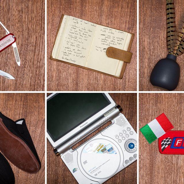 Travel-Souvenirs-Gear-Patrol-Lead-Full