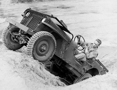 willys mb gear patrol