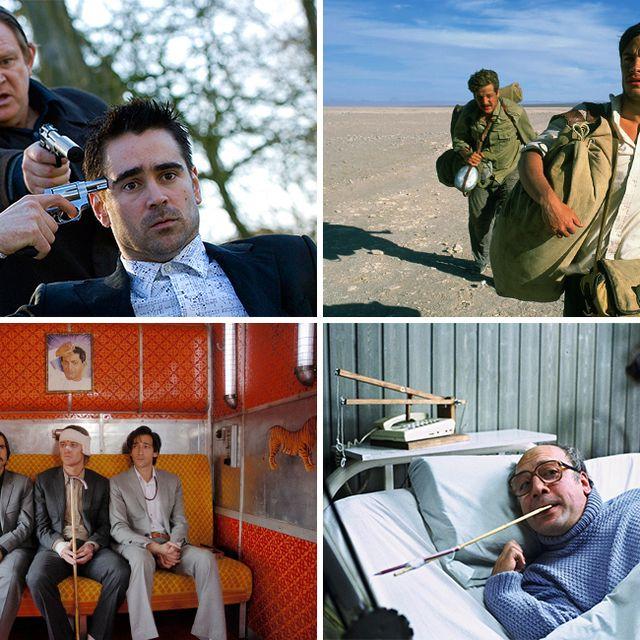 best-world-travel-movies-gear-patrol-lead