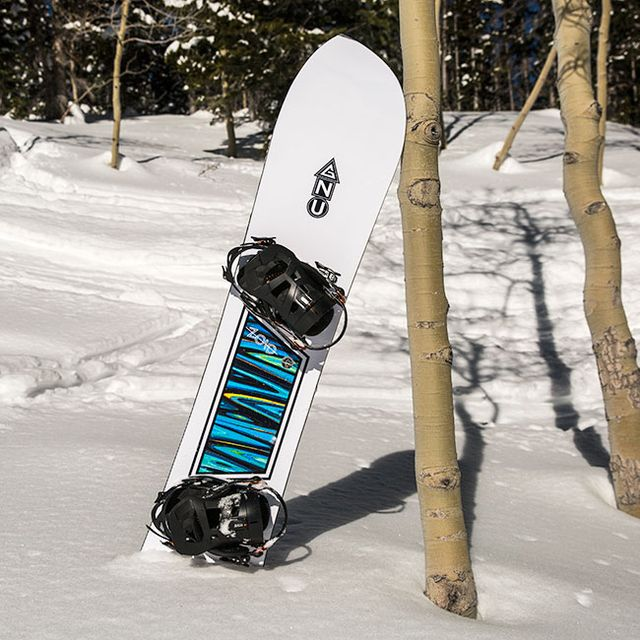 gnu-snowboard-gear-patrol-full-lead