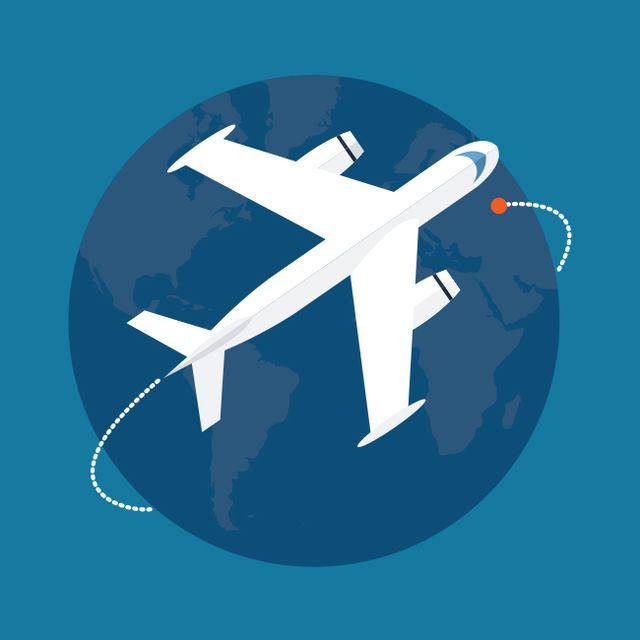 jetset-itinerary-gear-patrol-lead-full