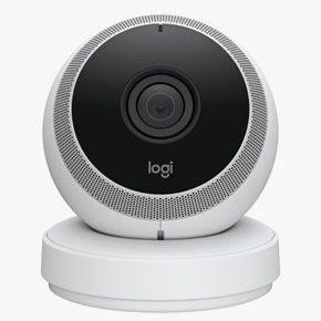 logitech-circle-gear-patrol-sidebar