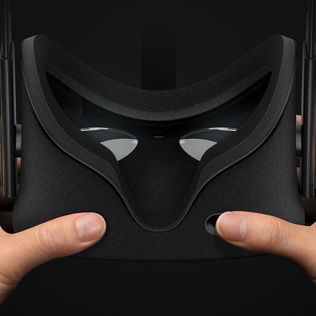 oculus-gear-patrol-lead-full2
