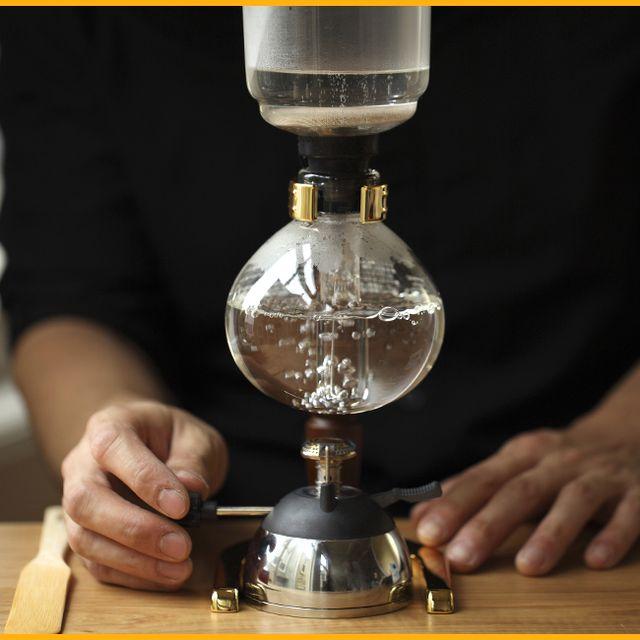 siphon-coffee-gear-patrol-lead4-full