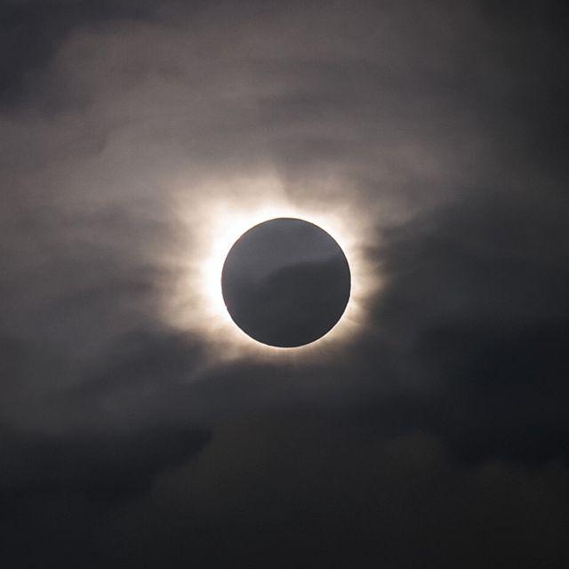total-eclipse-gear-patrol-lead-full2
