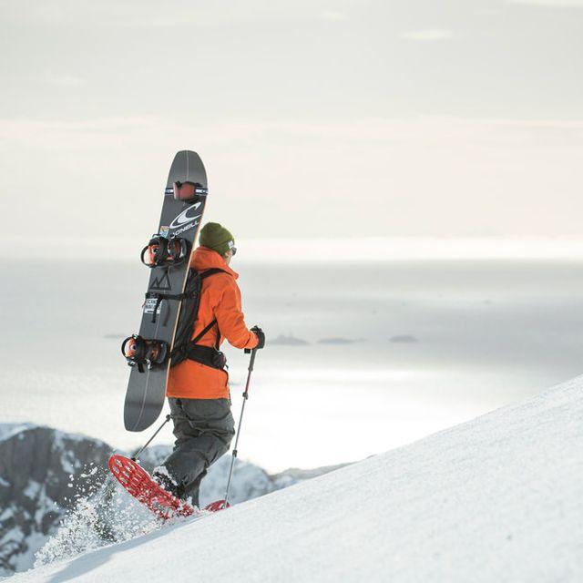 Best-Snowshoe-Gear-Patrol-Lead-full