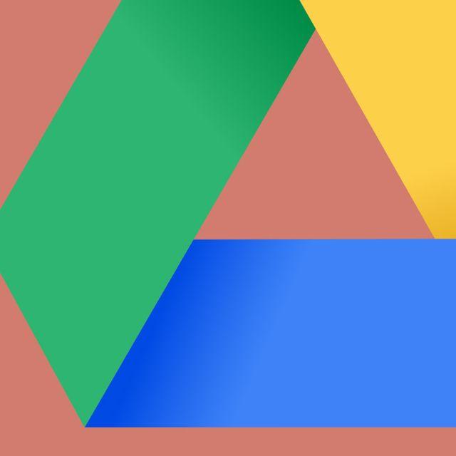 Google-Drive-Gear-Patrol-Lead-Full-