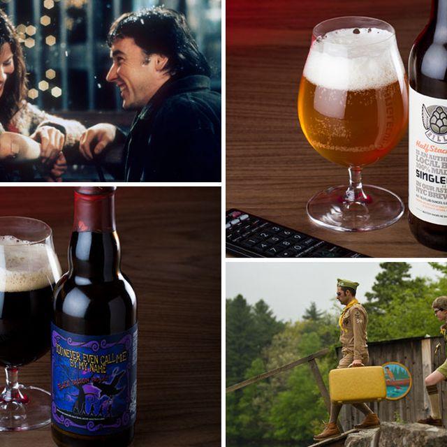 Netflix-and-Beer-Gear-Patrol-Lead-Full