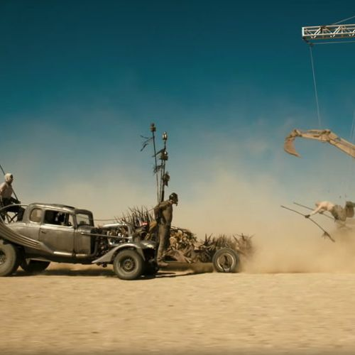 Viewfinder-Mad-Max-Gear-Patrol-Feature