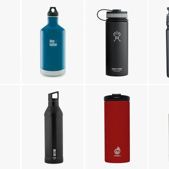 insulated-water-bottle-gear-patrol-full-2-lead