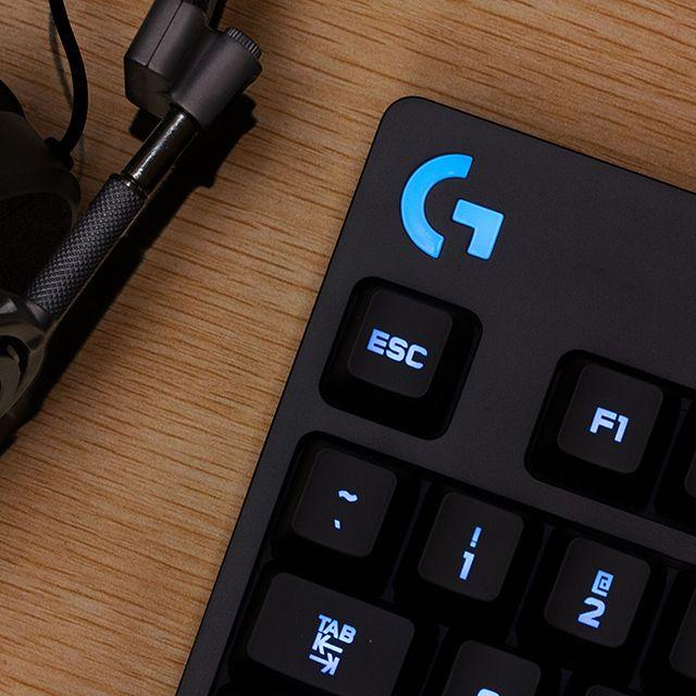 logitech-keyboard-gear-patrol-full-lead