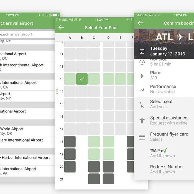 onego-app-gear-patrol-lead-full