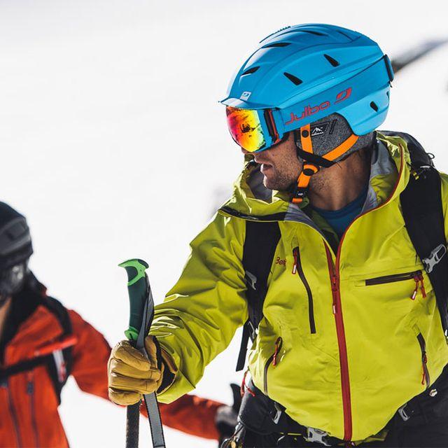 ski-goggles-gear-patrol-full-lead