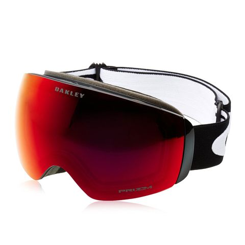 12 Great Ski And Snowboard Goggles Gear Patrol