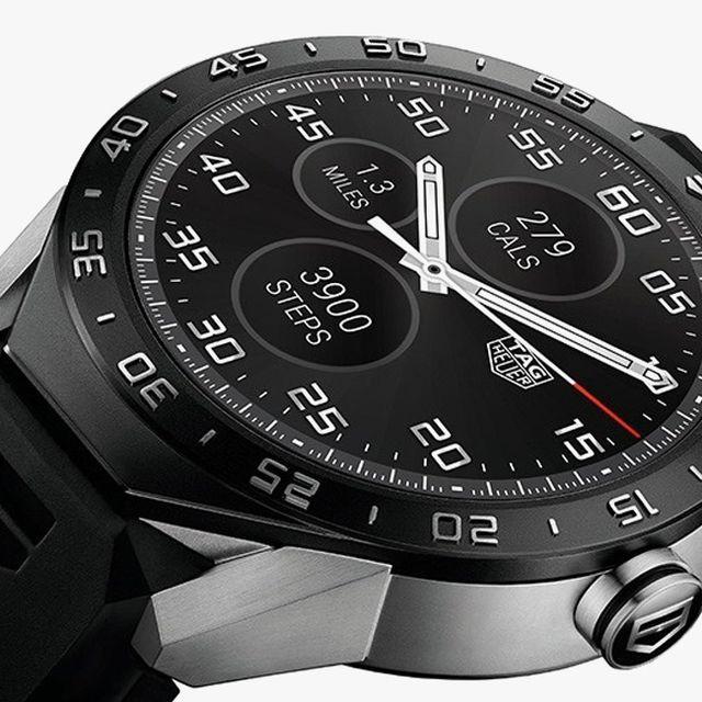 smartwatch-gear-patrol-lead-full